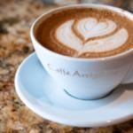 Kop Kaffe