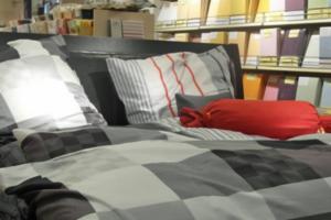 billige senge
