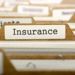 forsikringer
