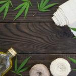 Alternative behandlinger af PTSD